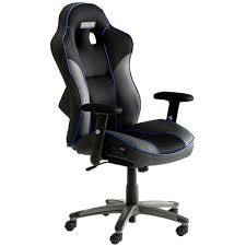 Desk Chair Gaming Zeus Gaming Chair Walmart