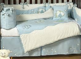 go fish ocean baby bedding 9 pc crib set only 189 99