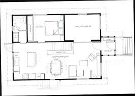large kitchen floor plans kitchen floor plan with pantry photogiraffe me