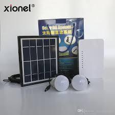 solar dc lighting system xionel sale solar panel solar dc lighting system emergency kits