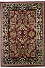 Octagon Outdoor Rug Search For Octagon Rugs Octagon Rugs At Modernrugs Com Page 1