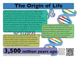 57 best origins of images on origins of and