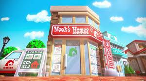 Happy Home Designer Villager Furniture Animal Crossing Happy Home Designer Review 3ds Nintendo News