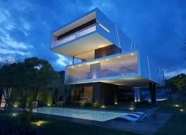 contemporary homes plans small contemporary homes architectural features of modern home plans