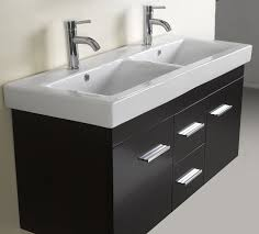 Bath Vanity Top Double Vanity Tops With Sink Fpudining