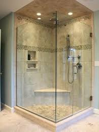 Bathrooms Designs Pictures Medium Size Bathroom Design Ideas Pictures Remodel And Decor