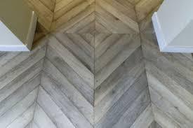 Wood Floor Patterns Ideas 88 Beautiful Chevron Wood Floor Design Ideas 88homedecor