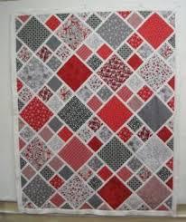 best 25 quilt patterns ideas on baby quilt patterns