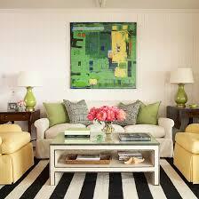 Sofa Throw Pillows With Yellow Pillow Throw Pillows Color Block - Decorative pillows living room