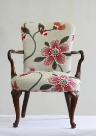Antique Armchairs Antique Armchairs Foter