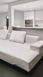 suite ceramic tile ceramica gazzini portsmouth quality flooring