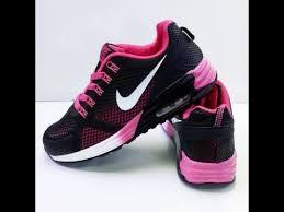 Nike Asli cara paling mudah membedakan sepatu nike original asli dan palsu