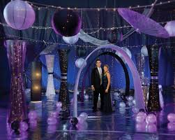 theme names for prom dance themes a night to remember and prom on pinterest images about