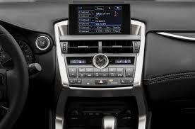 lexus dealers brisbane 2016 lexus nx 200t price photos reviews u0026 features