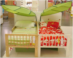 home design furniture kids beds wayfair twin canopy bed for