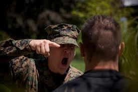 u s military enlistment standards