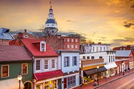best fall activities in annapolis annapolis flyer cab