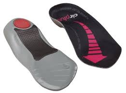 s boots plantar fasciitis 10 best plantar fasciitis insoles reviewed in 2017 runnerclick