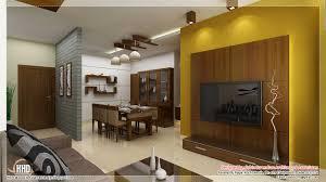 Surprising Indian Home Interior Design Ideas Best Image