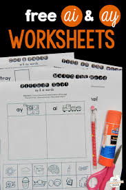 best 25 free phonics worksheets ideas on pinterest phonics