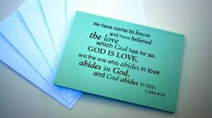 wedding bible verses 10 marriage bible verses for wedding card myvnc
