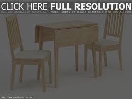 Drop Leaf Kitchen Table For Small Spaces Drop Leaf Kitchen Tables For Small Spaces Drop Leaf Tables For