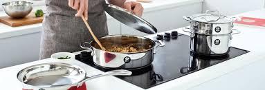 accessoires cuisine paris ustensiles de cuisine et art de la table la casserolerie