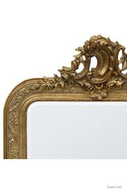 Mirrors For Sale 110 Best What Is The Style French Rococo Mirrors Images On