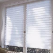 Dorm Room Window Curtains 12 Best Window Coverings Images On Pinterest Window Coverings