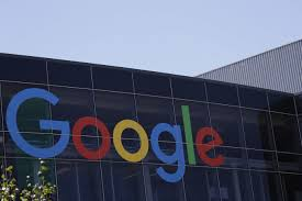 google issuing refunds to advertisers over fake traffic plans new