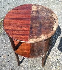 furniture furniture repair and restoration luxury home design