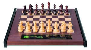 buy chess set buying electronic chess sets in 2018 a detailed guide