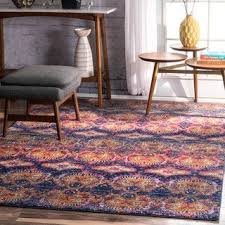 Home Decor Outlet 191 Best Rugs Images On Pinterest Area Rugs Rugs Usa And Shag Rugs