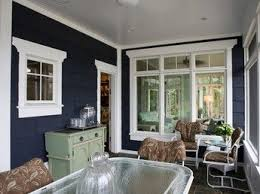 25 best paint paint paint images on pinterest paint colors wall