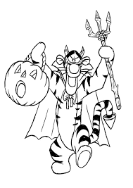 coloring sheets coloring pages 34