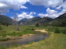 rocky mountain national park wallpapers rocky mountain wallpapers wallpaper cave