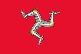 Scottish County Flags Die Besten 25 Isle Of Man Flag Ideen Auf Pinterest Isle Of Man