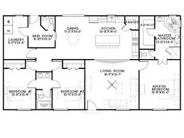 Buy Floor Plans Raymond Collection Lafayette New Homes