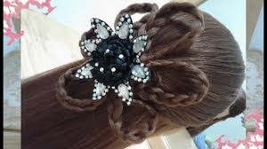 easy and fast hairstyles with braids for all occasions for