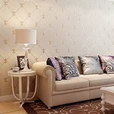 Jacquard Wallpaper Living Room Search On Aliexpress Com By Image