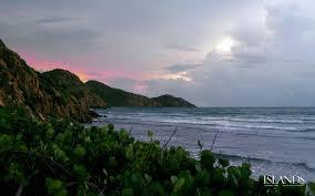 Bvi Flag British Virgin Islands Download Free Widescreen Wallpapers