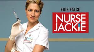 Nurse Jackie Memes - buffy the vire slayer murder house criss cross