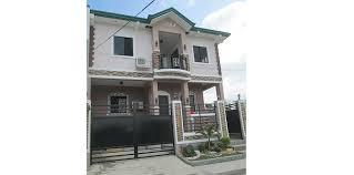 tan residence design u0026 build phvcc affordable house