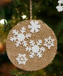 Burlap Decor Ideas Burlap Christmas Tree U2013 Burlap Ornaments Garlands Tree Skirt Ideas