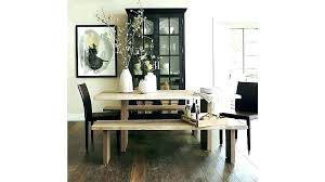 crate and barrel crate and barrel dining chairs standardhardware co