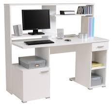 Student Corner Desk by Kids Study Desk Home Design Ideas