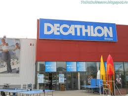 si鑒e decathlon si鑒e decathlon 57 images tragedia nelle marche porta di