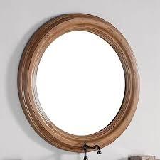 Round Bathroom Mirror by 167 Best Richmond Bathroom Mirrors Images On Pinterest Bathroom