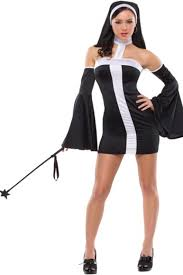 Halloween Costumes Stores Naughty Halloween Costume Naughty Costume Amiclubwear