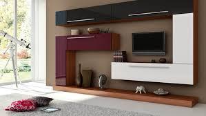 wandgestaltung wohnzimmer braun wandgestaltung im wohnzimmer 85 ideen und beispiele